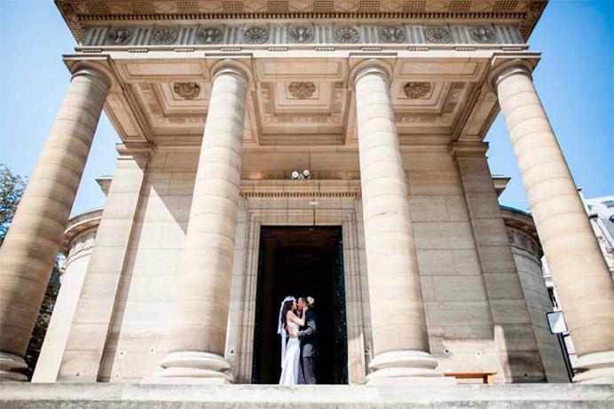 Love Gracefully Ceremonies in Italy