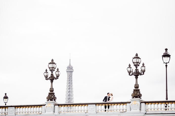 Love Gracefully ceremony elopement
