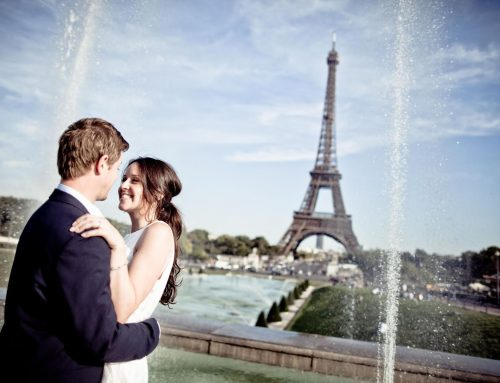 ELOPEMENTS IN PARIS, LEGALITY
