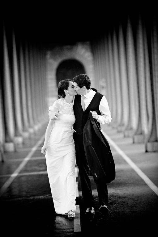 Love gracefully ceremony