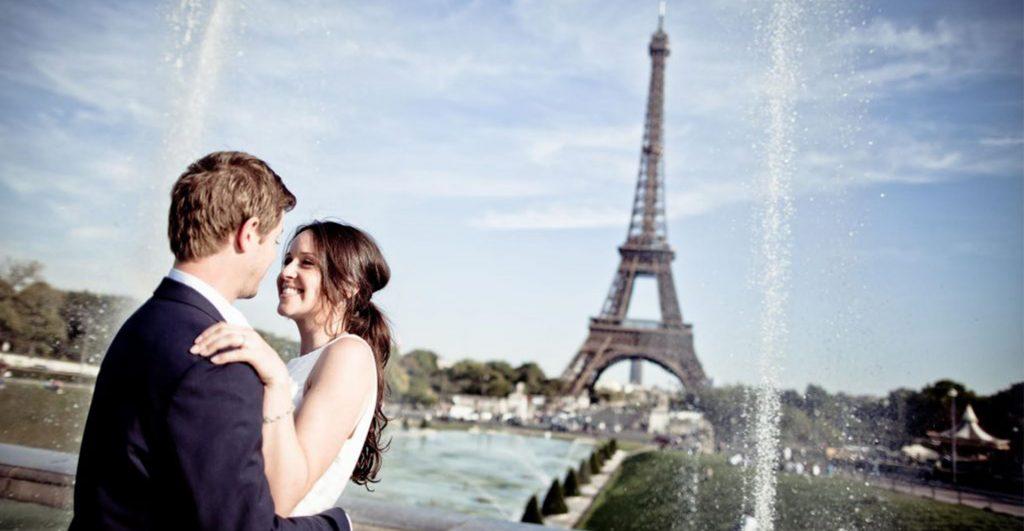 Imagefap interracial couples kissing