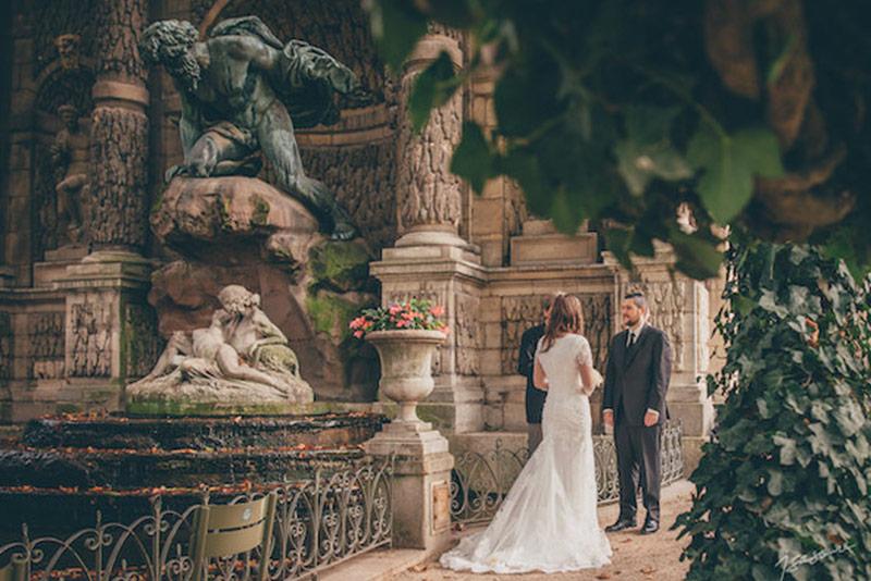 Love Gracefully ceremony destination switzerland